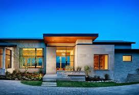 ver fotos de casas bonitas escoja y vote por sus fotos de casas