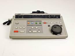 hp 1740a oscilloscope opt 034 recycledgoods com