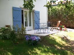 terrasses et jardin bassussary beau studio de 36 m2 très calme pour 2 3 person