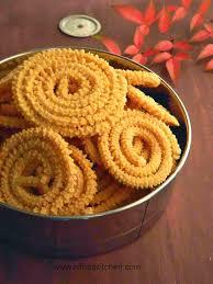 murukku recipe how to chakli thinai murukku quinoa millet chakli recipe nitha kitchen