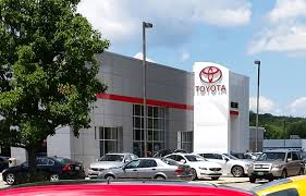 about toyota of keene nh serving new hampshire vermont and
