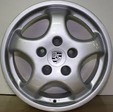 porsche 964 white porsche 964 wheels ebay