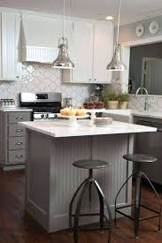 space saving kitchen islands kitchen island kitchen island sizes with seating dimensions