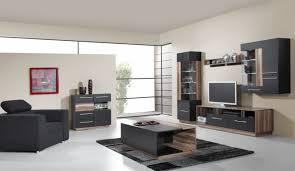wohnzimmer komplett innenarchitektur kleines wohnzimmer komplett set wohnwnde modern