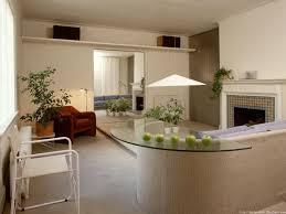 Interior Design Modern House Home Design Ideas - Interior modern house designs