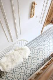 badezimmer jugendstil haus renovierung mit modernem innenarchitektur kühles