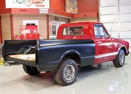 classic chevrolet u0026 gmc truck parts for c10 c1500 blazer