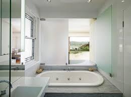 Beach Style Bathroom Decor Amazing Beach Themed Bathroom Decoration Custom Home Design