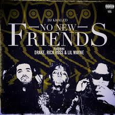 Drake Meme No New Friends - drake no new friends meme