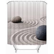 online get cheap water resistant shower curtain aliexpress com