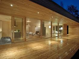contemporary log cabins interiors interior design u0026 décor for