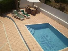 private villa pool sleeps 4 private detached 2 bed family