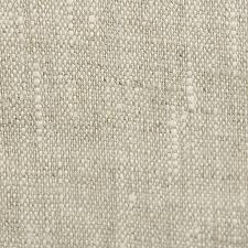 Drapery Fabric Characteristics Natural Linen Fabric Color Oatmeal By Avisaorganics On Etsy