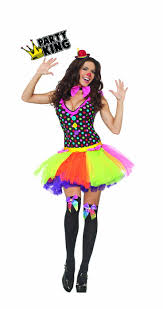 18 best raveware u0027s sister line party king costumes images on