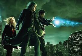 best movies ever based on magic top ten list