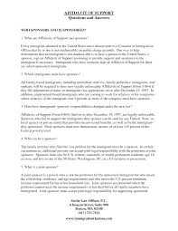 pilot cover letters free sample commercial airline pilot resume