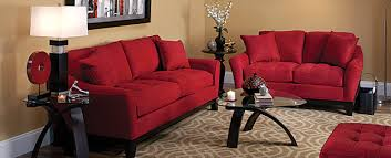 living room exquisite microfiber living room furniture for