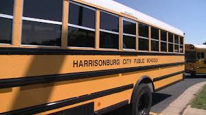 harrisonburg city board reacts to the city manager u0027s