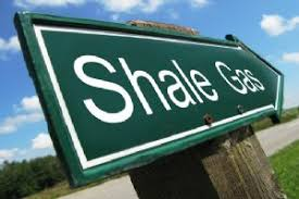 Is Shale Gas the Way Forward in the UK?