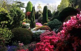 leonardslee gardens west sussex england leonardslee ro u2026 flickr
