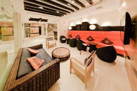 Design Plaza By Home Interiors Panama Hotel The Beach House Panama City Panama Booking Com