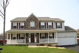 colonial home design colonial homes with front porches home design ideas doors flat house
