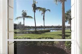 real estate for sale 9581 cypress hammock cir 102 estero fl