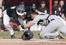 traveling teams images Travel baseball teams have both pros cons daily chronicle