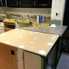 used kitchen cabinets okc used kitchen cabinets okc kitchen cabinets best of kitchen remodel