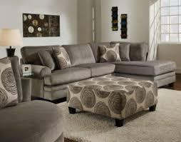 Sofa Liquidators Dealer Midwest Furniture Liquidators
