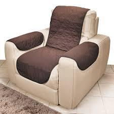 protège accoudoir canapé protege fauteuil canape 28 images prot 232 ge fauteuil et canap