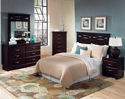 American Standard Bedroom Furniture by 10 Best My American Freight Pinspired Home Images On Pinterest