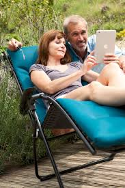 Chaise Longue Relax Lafuma by Les 10 Meilleures Images Du Tableau Relaxation Sur Pinterest