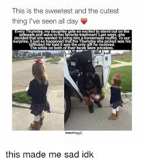 Sweetest Day Meme - 25 best memes about trashman trashman memes