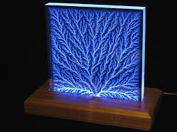 led lights decoration ideas for decoration beautiful led glass brick light for decoration ideas
