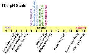 index of whelan genchem whelan class images
