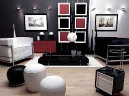 Home decorators ideas photo of worthy home decor furniture ideas