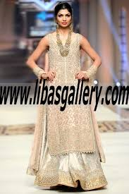 aisha s bridal buy aisha imran wholesale wedding dresses for reception and walima