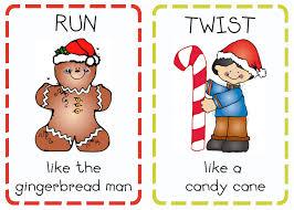 printable christmas cards for mom printable christmas card with boy band photo season christmas