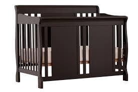 Babi Italia Dresser Cinnamon by Babi Italia Crib Pinehurst Instructions Creative Ideas Of Baby Cribs