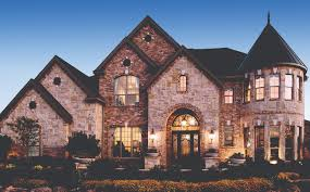 Cr Home Design K B Construction Resources by Toll Brothers U0027 Vinton Renaissance Home Design At Terracina Tx