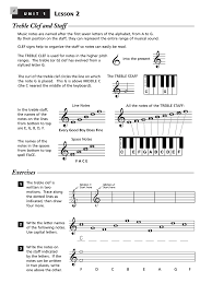 essentials of music theory book 1 by andre j w pepper sheet music