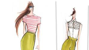 exclusive the secrets behind designer inspirations instyle com