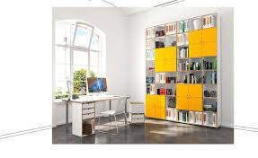 Schlafzimmer Arbeitszimmer Ideen Funvit Com Ideen Jugendzimmer Ikea