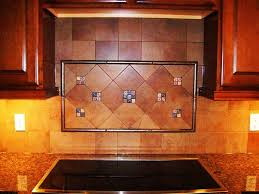 inexpensive backsplash ideas for kitchen kitchen backsplash glass tile design ideas flashmobile info