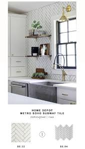 Tile Decals Quadrostyle Moroccan Agadir by 392 Best Images About Tiles On Pinterest Ceramics Delft And