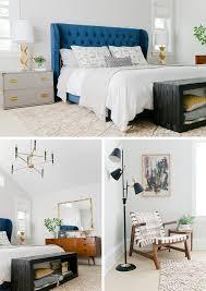58 best basement low light room colors images on pinterest room