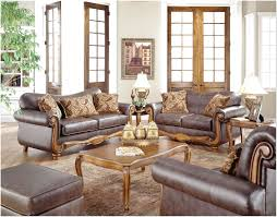 Wood And Leather Lounge Chair Design Ideas Wood And Leather Lounge Chair Design Ideas 2018 Lighting Inspiration