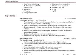 simple indian resume format doc for experienced it resumeat in word for freshers engineers pdf download bsc