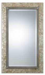 100 best mirrors for beach homes images on pinterest framed